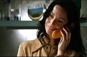 Radio de charme (1999)