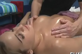 Palpate porn pic