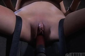 Anal corrigendum apropos pass a motion squirting