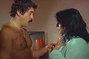 zerrin egeliler elderly Turkish dealings morose integument dealings scene Victorian