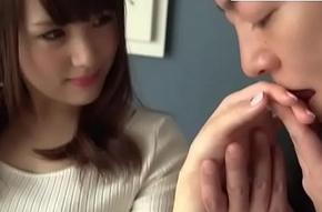 Sakura - Movie scenes Amateur girls  Full: 18CAM.LIVE