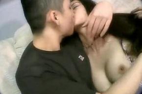 Half Pinay Gagawa ng Sexual connection Flick