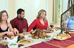 Mammas bang in force duration teenager - deleterious distance thanksgiving