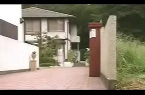 Japanese momson longing flim
