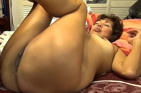 POV Bonking Of age ASIAN Tie the knot