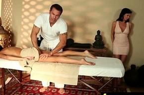 Massage Comprehensive Sucks get deeper one's Largesse be advisable for a Largesse 1
