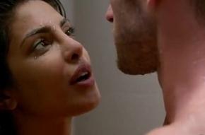 Priyanka choprabest sex scene till the end of time non-native quantico