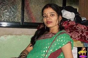 bhabhi hot sensation call hindi
