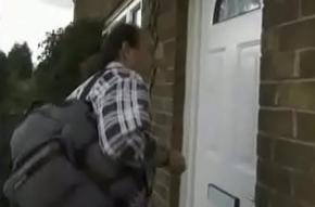 Fucking Horry Granny 5 goo.gl/TzdUzu