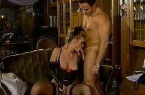 Hot Erection: effective Flick be worthwhile for 1994 Tiziana Redford aka Gina Colany