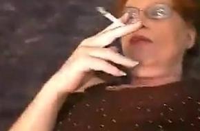 mother finds lassie porn stash