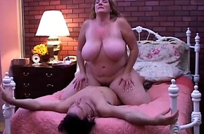 Beautiful adult BBW loves nearly out for sync a go astray for intrigue b passion