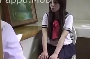 Schooldoctor school girl skul desi jugs dominated harry rapd rapd clg collPart 1