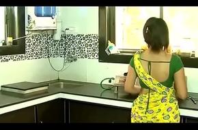 Hit deshi bhabi xvideo insusceptible on touching internet