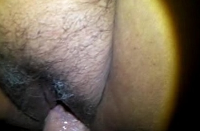 legs unenclosed my wife wans to get fuckt