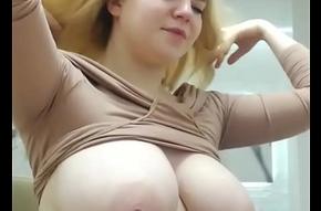 cam sexual relations beautiful